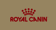 Royal-Canin-Ravenna
